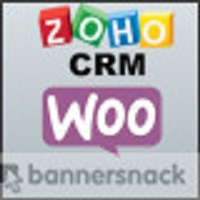 WooCommerce - Zoho CRM Integration