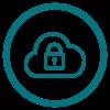 secure-php-and-ajax-login-script