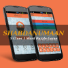 shabdanumaan-word-puzzle-game-source-code