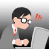 online-examination-system-in-codeigniter