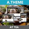 at-tea-responsive-joomla-template