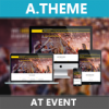 at-event-responsive-conference-joomla-template