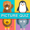 picture-quiz-complete-unity-project
