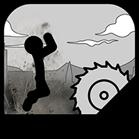 Stickman Run - Complete Unity Project