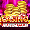 casino-classic-game-complete-unity-project
