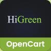 higreen-multipurpose-opencart-theme