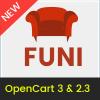 funi-multipurpose-opencart-theme