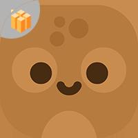 Jumper - Buildbox Game Template