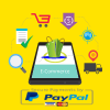 e-commerce-online-shop-with-paypal