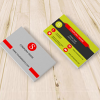 business-card-clean-design-template