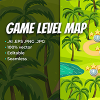 game-level-map
