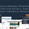 diamond-multipurpose-wordpress-theme