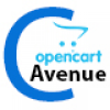 CCAvenue Payment Module For Opencart