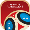 world-cup-russia-2018-android-source-code