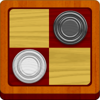 Draughts 10x10 Android Game Source Code