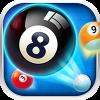 8-ball-pool-multiplayer-unity-source-code
