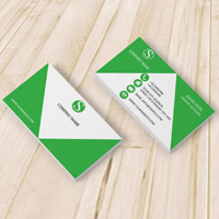 Business card Basic