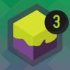 buildbox-template-bundle