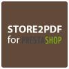 store2pdf-for-prestashop