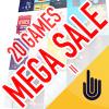 20-ios-games-bundle