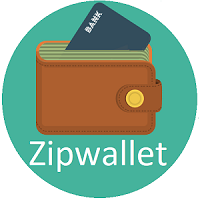 ZipWallet - Money Lending And Investment Platform