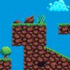 grassland-adventure-tile-set