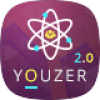 youzer-buddypress-community-and-user-profiles