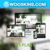 ws-plant-responsive-garden-woocommerce