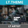 lt-artist-premium-private-joomla-art-templates