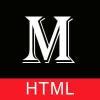 mason-portfolio-html-theme