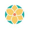 narcissus-logo
