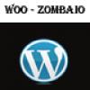 woocommerce-zombaio-payment-gateway