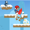 ice-climber-game-template-buildbox