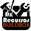 5-buildbox-templates-full-game-pack