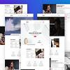 monger-one-page-corporate-wordpress-theme
