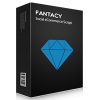 fantacy-social-ecommerce-php-script