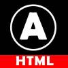 alo-personal-portfolio-html-template