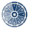horoscope-android-app-source-code