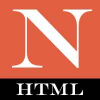 natasha-one-page-portfolio-html-template