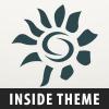 inside-multipurpose-business-wordpress-theme