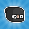 ninja-chibi-characters