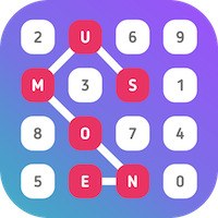 Make 1 Number Puzzle Game iOS