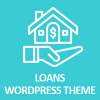 loanoffer-business-loan-wordpress-theme