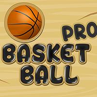 Basket Ball Game Skin Pack 1