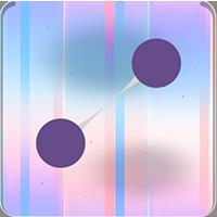 Dual Strike - Buildbox Template