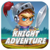 knight-adventure-buildbox-template