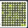 achievement-seals-114-icons-pack