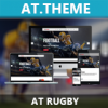 at-rugby-american-football-joomla-template