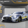 racing-car-game-ui-template-pack-4
