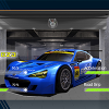 racing-car-game-ui-template-pack-5